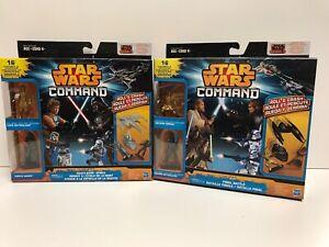 Star-Wars-Command-Death-Star-Strike-amp-Final-Battle