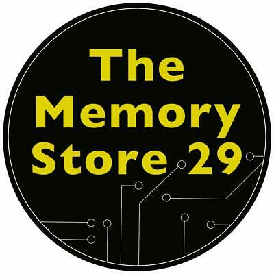 The Memorystore29