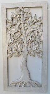 Pannello-albero-della-vita-in-legno-mdf-traforato-cm-60x30-bianco-oro-argento