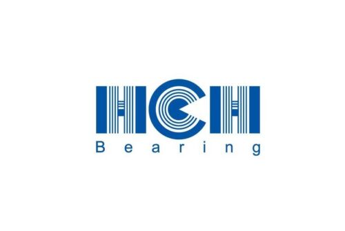 Qt.10 6303-ZZ HCH Premium EMQ 6303 2Z shield bearing 6303 ball bearings 6303ZZ