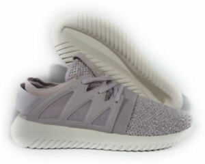 sports shoes ce740 a6528 Image is loading New-Women-039-s-ADIDAS-Originals-Tubular-Viral-