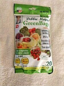 Debbie-Meyer-Green-Bags-Reusable-BPA-Free-Food-Storage-Bags-20-pc-Variety-Pack