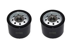 2X Ölfilter kurz Briggs /& Stratton Motor 492932 492932S 4154 696854 492056