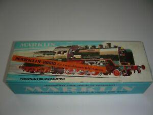 loco-vapeur-8303