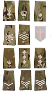 All-Ranks-Pair-Multicam-MTP-ACF-RANK-SLIDES-Cadets-Army-Cadet-Force
