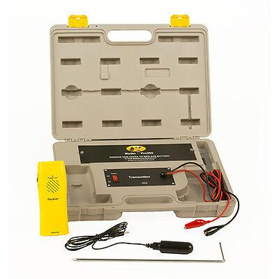 Armada Technologies Pro290 Mini Cable Locator