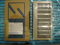 Hitachi Lwe 450 Rs-232c Module Lwe-450