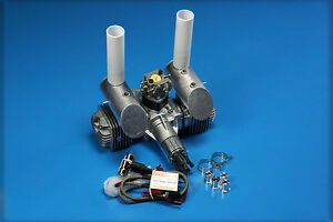 DLE120-120CC-Gasoline-Engine-Model-Airplane-Gas-Engine-12HP-7500rpm