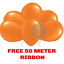100-PCS-HELIUM-Pearlised-Latex-Balloons-10-034-Wedding-Birthday-Party-Theme-balloon thumbnail 11