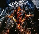 Burn This City [Single] by Sonic Syndicate (CD, Apr-2010, JVC Compact Discs)