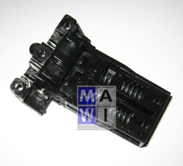Original véritable Samsung Charnière dadf- Charnière Gauche GAUCHE m3875