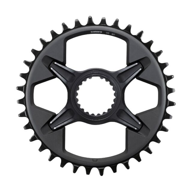 Shimano Deore XT Sm-crm85 1x12 36t Chainring Direct Mount for sale online