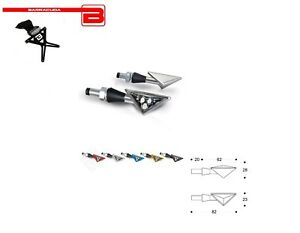 BARRACUDA-Portatarga-Frecce-Led-Z-LED-per-Honda-NC-700-X-2012-2013-2014