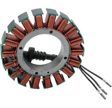 Cycle Electric Inc Stator for Harley 07 Softail Dyna 50A 30017-07 CE-8010-07
