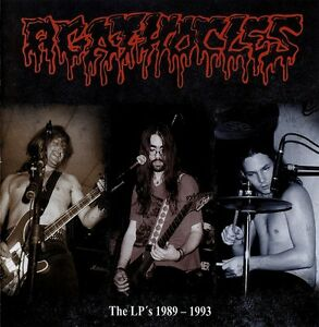 Agathocles-the-LP-s-1989-1993-CD-NEW-Neuware