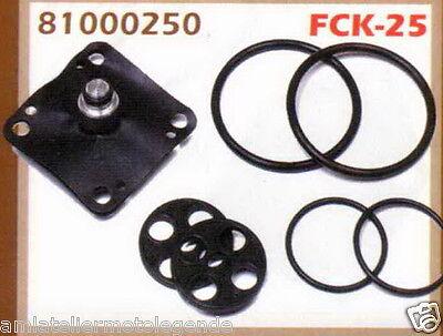 Kit Réparation De Robinet D/'essence Pour YAMAHA XS1100 78-81  FCK-12