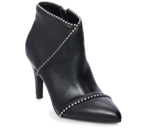 cf4d1e219dfe SALE!! NWT Women s Apt. 9 Late High Heel Ankle Boots Choose Size ...