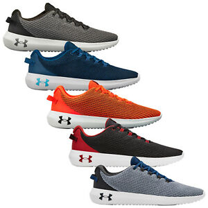 2020 Under Armour Mens Ripple Trainers