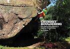 Churnet Bouldering: Over 600 Boulder Problems in the Lower Churnet Valley by Stuart Brooks (Paperback, 2015)