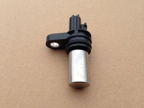 Camshaft Position Sensor for Altima Rogue Urvan /& X-Trial Sentra Frontier