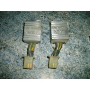 CDI-DCI-650-CXE-BOL-DOR-900