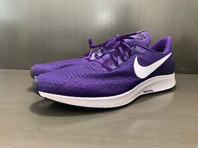 pegasus 35 purple