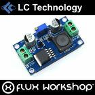 LC Technology Xl6019 Step up Adjustable Supply Dc-dc Boost 5v 40v Flux Workshop