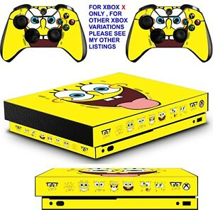 Bumblebee Transformers Vinyl Skins Decals Stickers Xbox One S Slim Consoles Wrap Video Games & Consoles