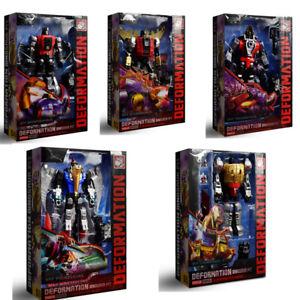 G1TF-MISB-Grimlock-Sludge-Slag-Swoop-Snarl-Transformation-Robot-Dinosaur-Dinobot