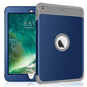 Armor-Hard-Shockproof-Silicone-Case-Cover-for-Apple-iPad-9-7-034-5th-6th-Generation