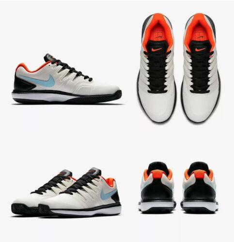 nike uomo scarpe 48
