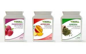 Dr oz pill to lose belly fat
