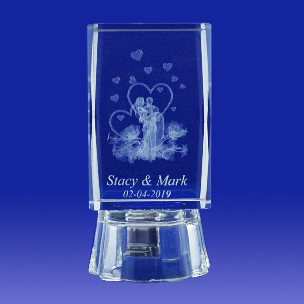 Nuestra Boda (12pcs) Wedding Bridal Showers Engagement Bride Groom Gifts 003L