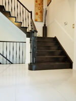 Stair Great Deals On Home Renovation Materials In