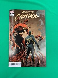 Absolute-Carnage-5-1-25-Codex-Variant-Paolo-Rivera-Marvel-2019