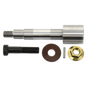 "SureFit Spindle Shaft Kit Exmark 103-1079 1-643116 Lazer Z 52"" 60"" 72"" Mowers"
