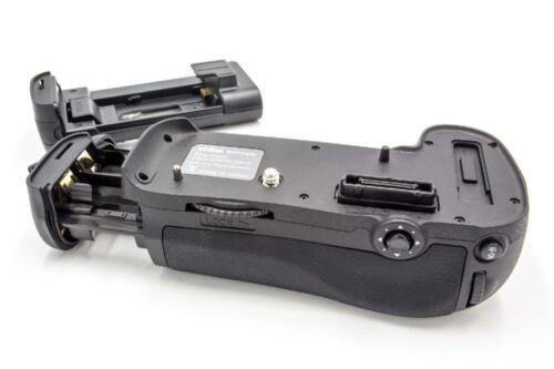 adapter EN-EL15 for Nikon D800,D800E MB-D12 Battery grip