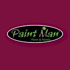 paintmanpaintltd