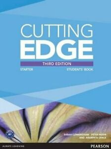 Cutting-Edge-Starter-New-Edition-Students-039-Book-and-DVD-Pack-9781447936947