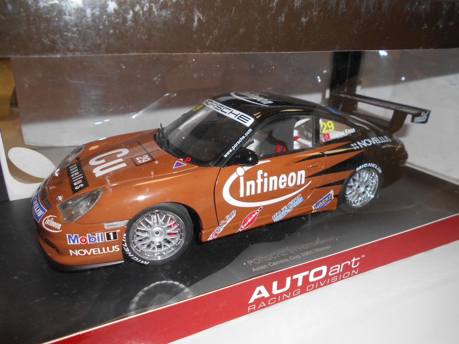 Aa80375 von autoart porsche 911 gt3r 2003   29 18
