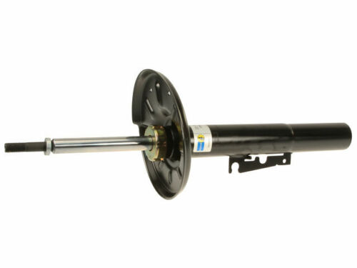 Front Strut Assembly For 1997-2004 Porsche Boxster 1998 2002 2003 2000 Z576NW