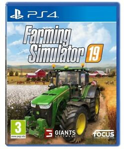 FARMING-SIMULATOR-19-PS4-VIDEOGIOCO-PLAYSTATION-4-ITALIANO-GIOCO-SIMULATORE-2019