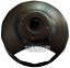 Olfilterschluessel-Olfilterwerkzeug-Harley-Evo-BigTwin Indexbild 2