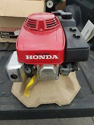 Air Filter New Type Fits Some HONDA HR215 HRA216 With GXV 160 Engine