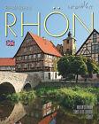 Bavarian Rhon by Ernst-Otto Luthardt (Hardback, 2011)