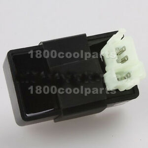 image is loading ac-cdi-box-110cc-125cc-150cc-200cc-250cc-