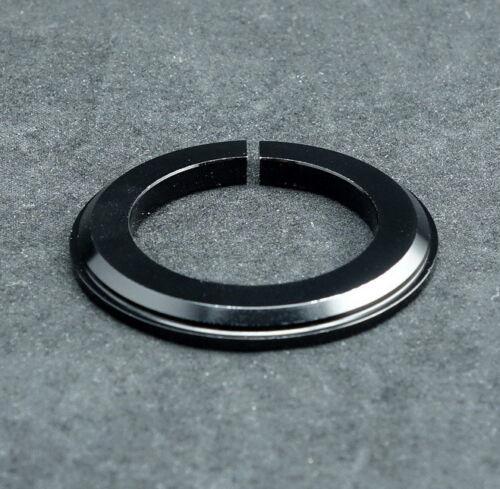 """J/&L 1 1//8/"""" 28.6*34MM Ceramics Bearing Threaded Headset fit Brompton-90g"""