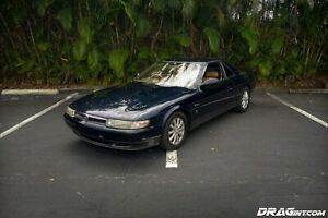 1990 Mazda Cosmo