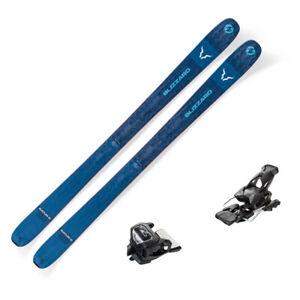 2020-Blizzard-Rustler-10-Skis-w-Tyrolia-Attack2-13-GW-Bindings-172-180-188
