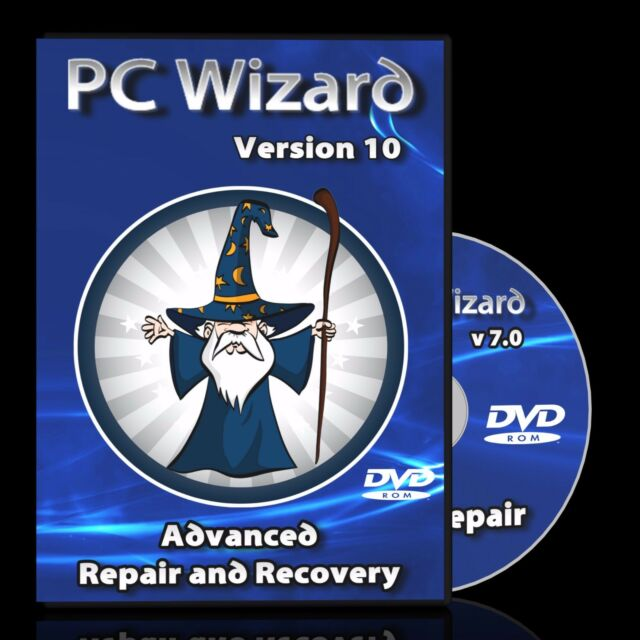 download recovery disk for windows 7 professional